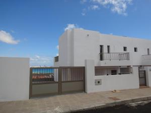 Venta Vivienda Casa-Chalet savila