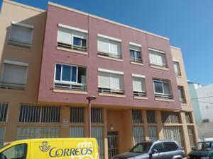 Piso en Venta en Guadiana, 20 / Puerto del Rosario
