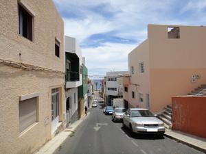 Chalet en Venta en Lanzarote, 14 / Tuineje