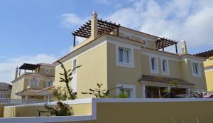Casa adosada en Venta en Alcaudon / La Oliva