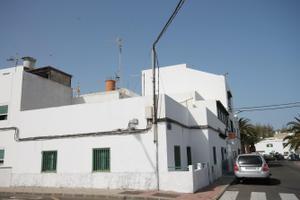 Chalet en Venta en Tres de Mayo / Valterra - Altavista