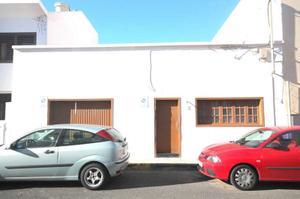Chalet en Venta en Arrecife - Argana Alta - Maneje / Argana Alta - Maneje
