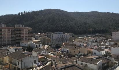 Viviendas de alquiler en Girona Provincia