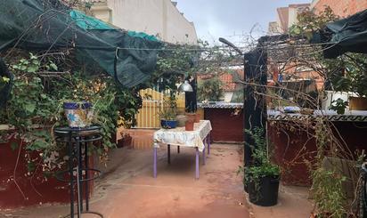 Fincas rústicas en venta en La Mancha (Ciudad Real)