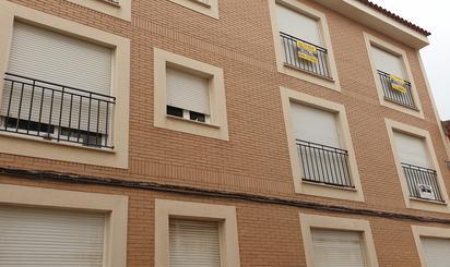 Grundstück in MALET miete in España