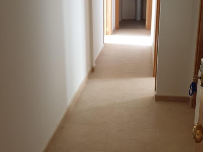 Foto 3 von Wohnung miete in Ronda, 66 Herencia, Ciudad Real