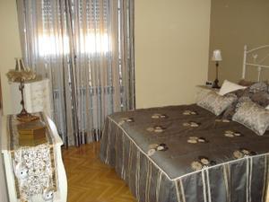 Apartamento en Venta en Cervera / Alcázar de San Juan