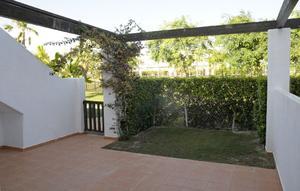 Casa adosada en Venta en Alhama de Murcia ,condado de Alhama Golf Resort / Alhama de Murcia