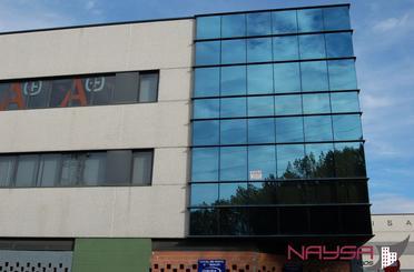 Oficina de alquiler en Avenida de Los Olmos, 1, Vitoria - Gasteiz