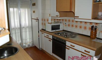 Pisos en venta en Vitoria - Gasteiz