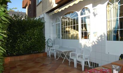 Wohnimmobilien zum verkauf in Mendizorrotza, Vitoria - Gasteiz