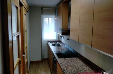 Dúplex en venta en Senda Jose Pablo Ulibarri, Vitoria - Gasteiz