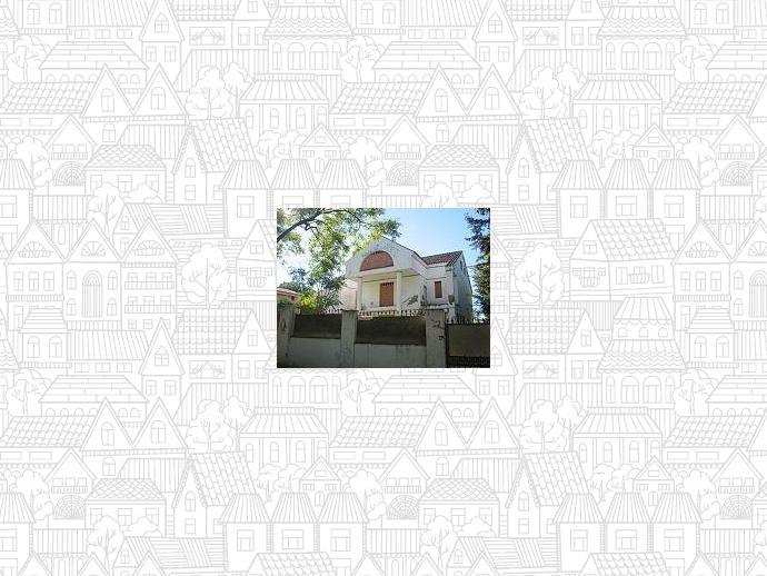 Inmueble con referencia 133057888 for Alquiler de casas en simon verde sevilla