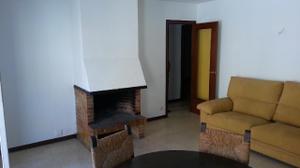 Alquiler Vivienda Piso tordera, zona de - tordera