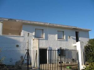 Venta Vivienda Casa-Chalet montserrat, zona de - montserrat