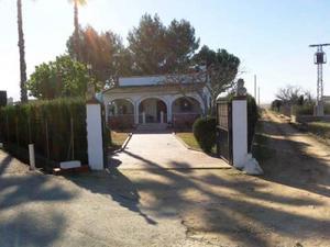 Venta Vivienda Casa-Chalet alzira - zona polígono