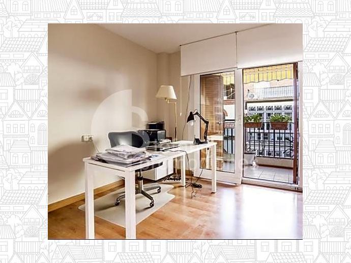 Foto 10 de Piso en Centro Historico, Gran Piso De 6 Dormitorios, Terraza , Garaje, En Pleno Corazon De La Ciudad De Mal / Centro Histórico, Málaga Capital