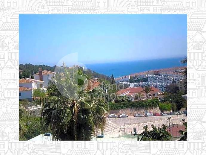 Foto 18 de Chalet en Malaga Este, Increible Chalet Con Bonitas Vistas A La Bahia, Gran Parcela / Cerrado Calderón - El Morlaco, Málaga Capital