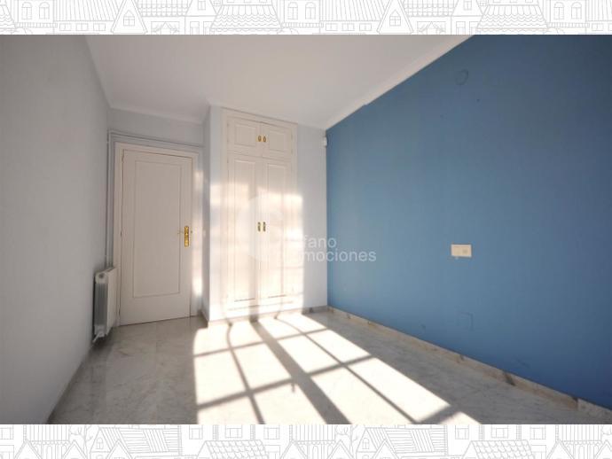 Foto 20 de Dúplex en Málaga Este, En Selecta Urbanización Con Vistas, Jardines Y Piscina, Junto Mejores Colegios / Cerrado Calderón - El Morlaco, Málaga Capital