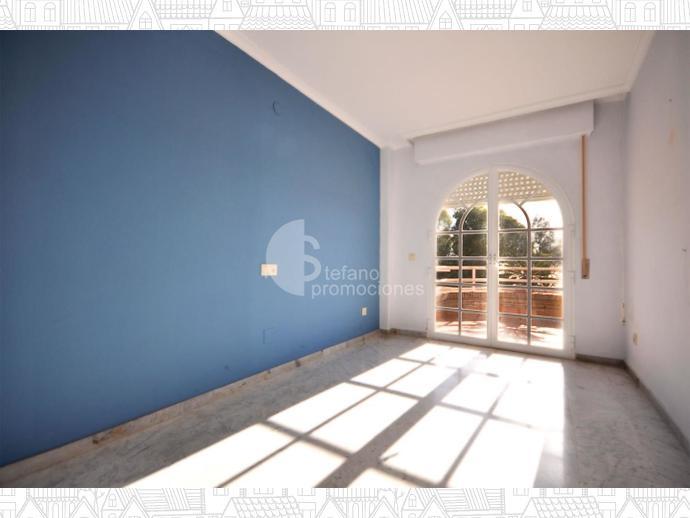 Foto 21 de Dúplex en Málaga Este, En Selecta Urbanización Con Vistas, Jardines Y Piscina, Junto Mejores Colegios / Cerrado Calderón - El Morlaco, Málaga Capital