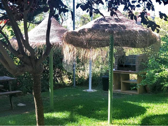 Foto 34 de Dúplex en Málaga Este, En Selecta Urbanización Con Vistas, Jardines Y Piscina, Junto Mejores Colegios / Cerrado Calderón - El Morlaco, Málaga Capital