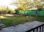 Vivienda Chalet preciosa casa con 900m2 de jardín, a 30km de senda viva