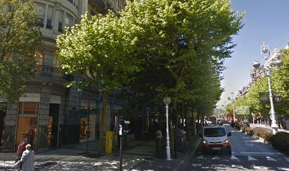 Inmuebles de ETXEKO INMOBILIARIA en venta en España