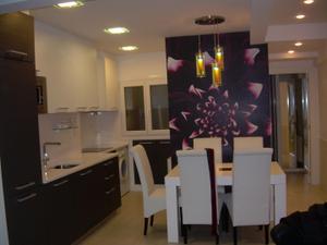 Alquiler Vivienda Piso vivienda de diseño en gros