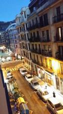 Piso en Venta en Gros - Donostia-san Sebastián / Gros