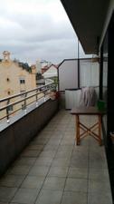 Piso en Venta en Donostia-san Sebastián - Ategorrieta – Ulia / Gros