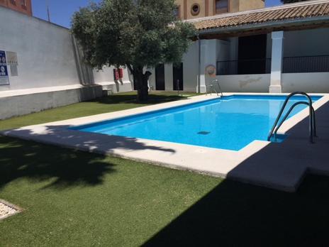 Lofts zum verkauf in Campiña de Jerez