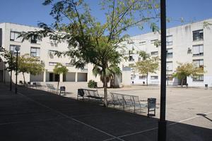 Piso en Venta en Puerta del Sur / Sur