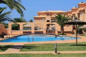 Apartamento en Venta en Rasclo / Las Marinas / Les Marines