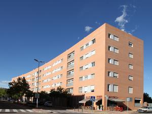 Flats to rent at Castellón de la Plana / Castelló de la Plana