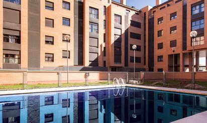 Plantas bajas de alquiler en Valladolid Provincia