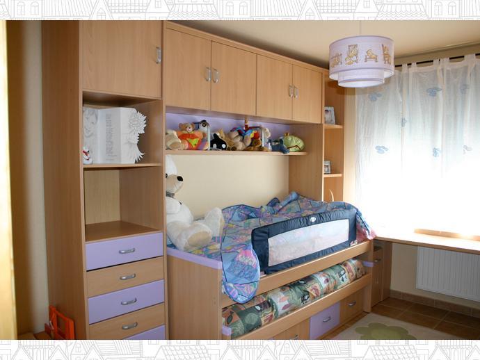 Foto 9 de Casa adosada en Alovera / Alovera