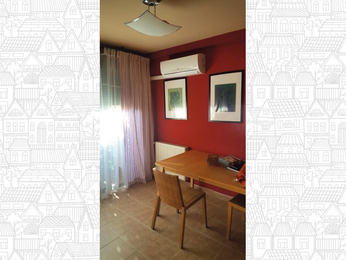 Foto 6 de Casa adosada en Alovera / Alovera