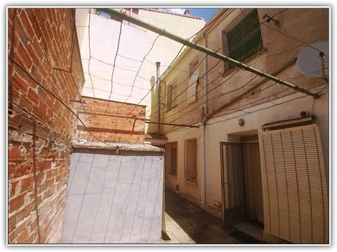 Piso en venta con 140 m2, 5 dormitorios  en Alovera