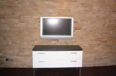Apartamento en venta en Calle Viteri, Erialdea / Centro