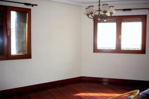 Venta Vivienda Piso lezo. centro. piso  más ático de 50 m2. exterior.