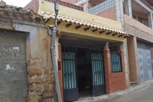 Finca rústica en Venta en Mayor, 31 / Escorihuela