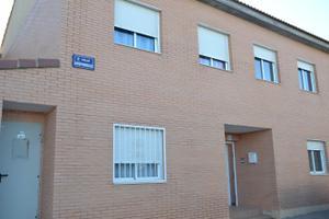 Casa adosada en Venta en Via Hispanidad / Villafranca de Ebro