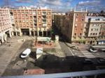 Loft en  Venta en Virgen de Nuria / Ciudad Lineal