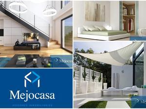 Lofts de compra en Madrid Provincia