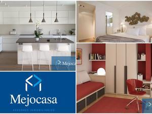 Lofts de compra baratos en Madrid Provincia