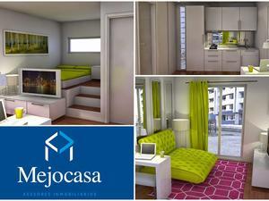 Viviendas en venta con calefacción en Concepción, Madrid Capital
