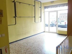 Locales en venta con aire acondicionado en Madrid Provincia