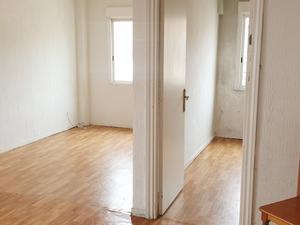 Viviendas en venta con calefacción en Madrid Capital