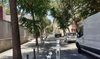Grundstück in MEJOCASA zum verkauf in España