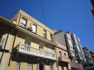 Venta Vivienda Apartamento usera - orcasur